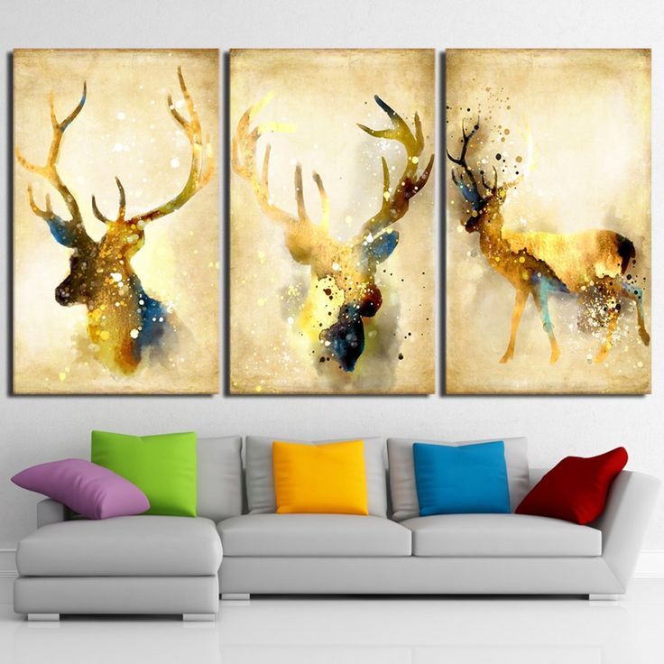 The 14 best Wallpaper images on Pinterest | Wallpapers, Artists and ...