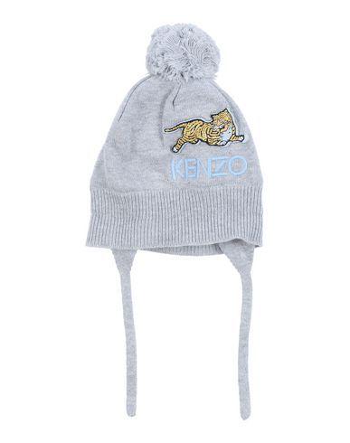 3840b3764e1 KENZO Hat.  kenzo