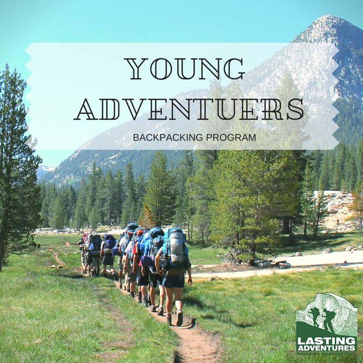 Lasting Adventures, Inc. is a recognized 501(c)(3) public benefit nonprofit and…