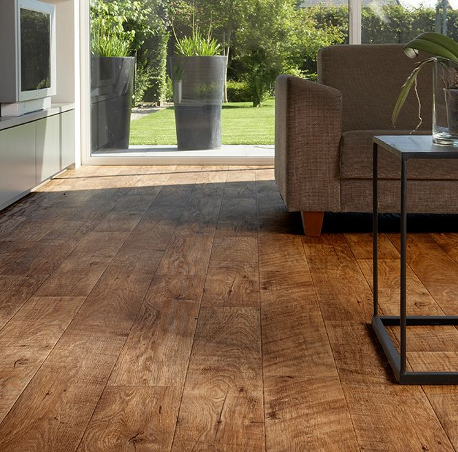 Kitchen Floor Tiles Home Depot Full Cabinets This Beautiful, Durable Sheet Vinyl Flooring Is Perfect ...
