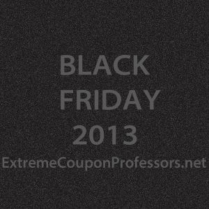 Black Friday Deals 2013: Toys R Us - http://extremecouponprofessors.net/2013/11/black-friday-deals-2013-toys-r-us/