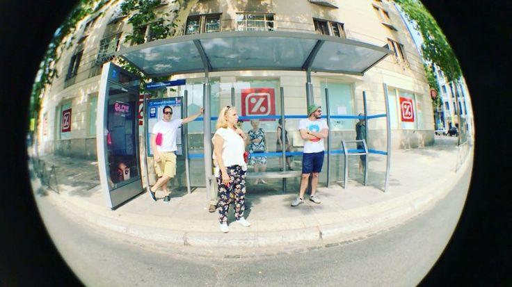 The sky was not made for me But I'll ride and I'll ride. Till the sun belongs to me. Madrid Spain. - El cielo no fue hecho para mí Pero manejaré y manejaré Hasta que el sol sea mío. Madrid España. - #Sudacaframes #ElojoabiertodeGuaicaipuro #Boomerang #film #españa #bus #people #Instagram #Losangeles #smoke #nyc #street #Berlin #video #photographer #Caracas #filmmaker #writer #paris #artist #London #visualsoflife #madridmemola #taipei #ontheroad #movement #dream #life