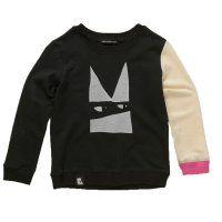 Mini & Maximus M-Mika jumper