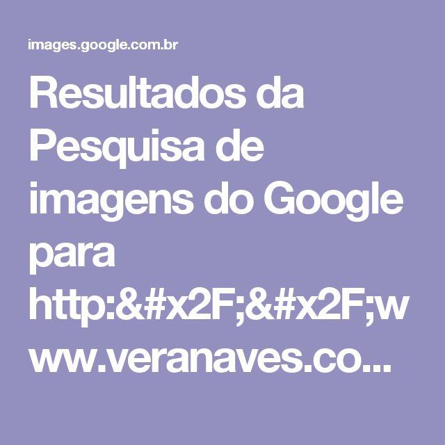 Resultados da Pesquisa de imagens do Google para http://www.veranaves.com.br/wp-content/uploads/2016/03/boloviagem.jpg