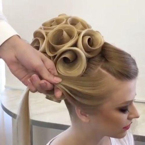 Gorgeous Styling By @georgiykot http://www.qunel.com/ fashion street style beauty makeup hair men style womenswear shoes jacket