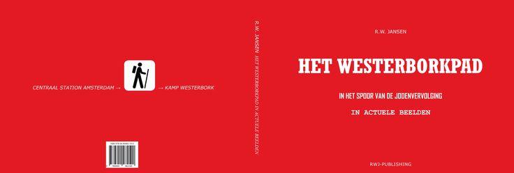 Het Westerborkpad. In het spoor van de Jodenvervolging. In actuele beelden. Ronald Wilfred Jansen (1964) is fotograaf en historicus. Zijn belangstelling voor de Jodenvervolging tijdens de Tweede Wereldoorlog heeft hij al eerder laten zien in enkele boeken over Anne Frank. Dit fotoboek is het resultaat van Ronalds wandeltocht langs het Westerborkpad; een langeafstandspad beginnend bij station Amsterdam Centraal en eindigend bij Kamp Westerbork. Tijdens het lopen heeft hij herinneringspunten…