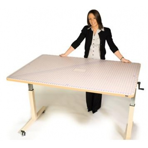 17 best images about cutting table on pinterest horns for Prem table 99 00