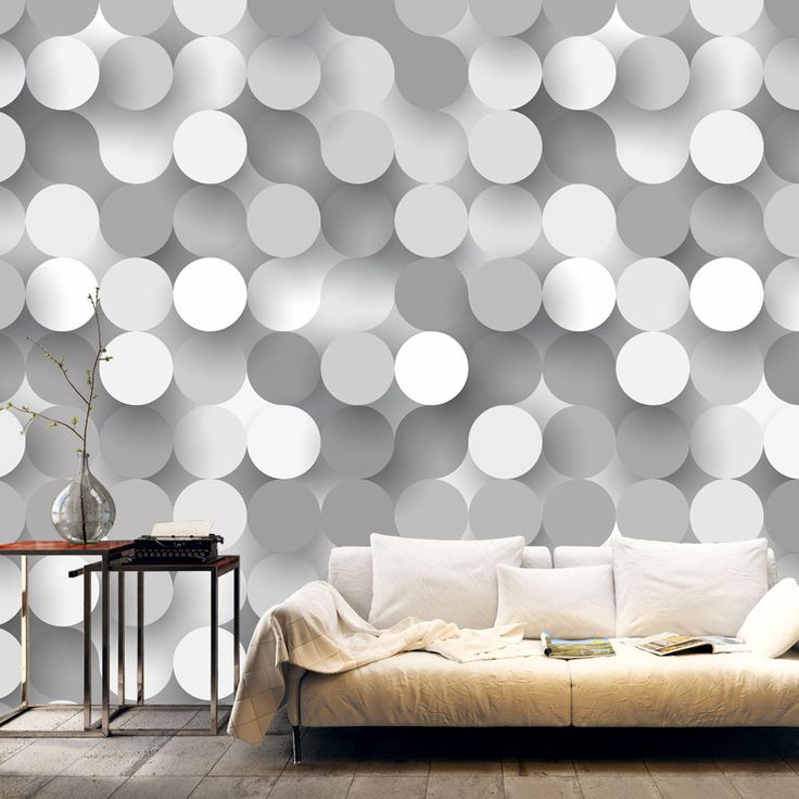 abstract wallpaper interior -#main