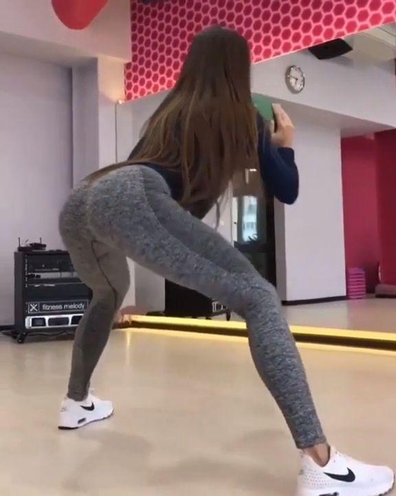 #Butts #Home #Übungen #zu den besten Hintern Übungen zu Hause Wir präsentieren …   – health-smoothies