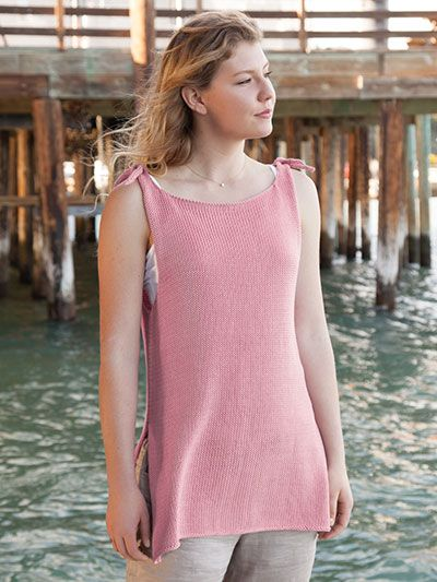 175 Best Top Knitting Patterns Many Free Images On Pinterest