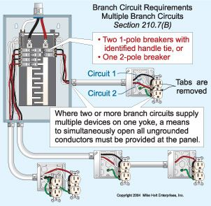 simple residential  circuit diagram australia google