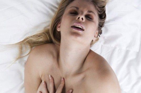 «Проснись сексуально»: Британцы представили женский будильник-вибратор (ВИДЕО)