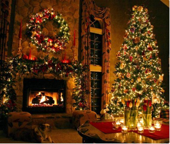 94 best hobby jul images on pinterest christmas diy for Carola henke