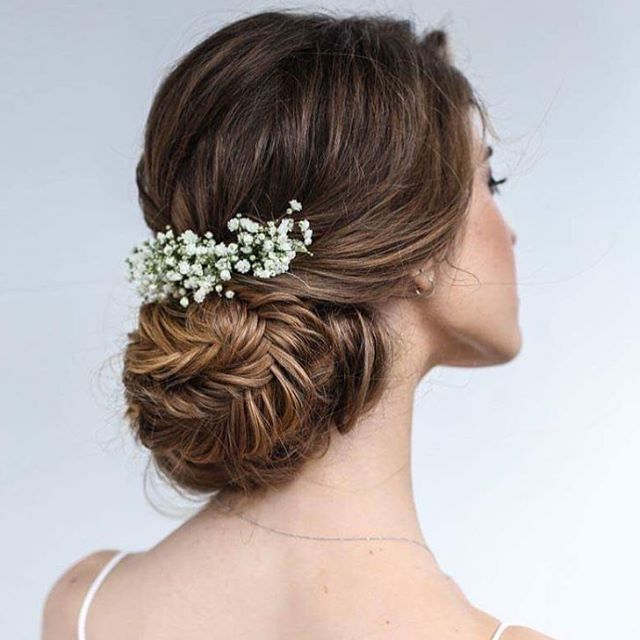 best hair styles for wedding 14 best wedding hairstyles images on bridal 8960