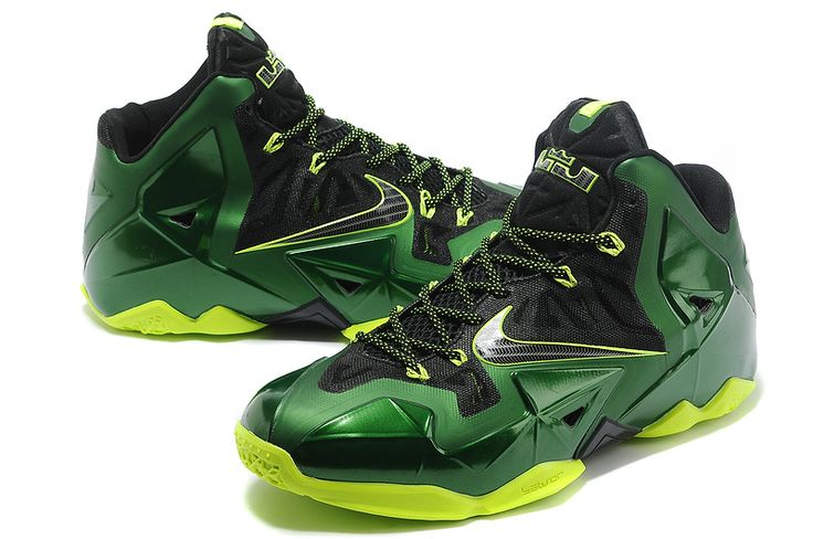 promo code e606c 9bb83 ... best price sneaker store c6315 c1ffc nike lebron 11 signature shoes  mens nike basketball shoes 64696