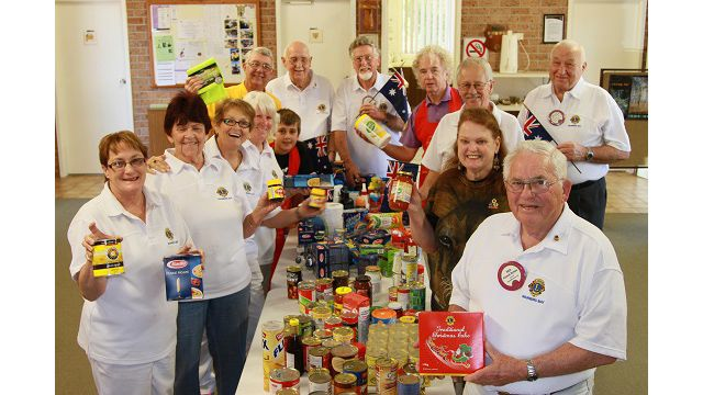 Hungry for an Opportunity to Serve? - http://lionsclubs.org/blog/2014/12/08/hungry-for-an-opportunity-to-serve/