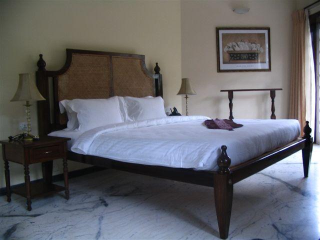 wood decor furniture bangalore india  MARAM--A ANTIQUE STORE WITH