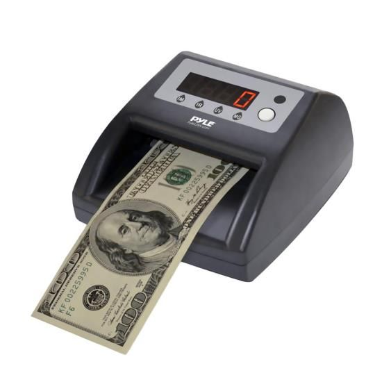 Money Counters -Shop Online Money Counter From quality Car Audio, Cash Counter Online, Money Counter Online, Online Cash Counter choosing the best at qualitycaraudio.com Store