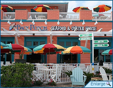 Outdoor Cafes Pier Park Panama City Beach Florida Favorite Places Es In 2018 Pinterest And