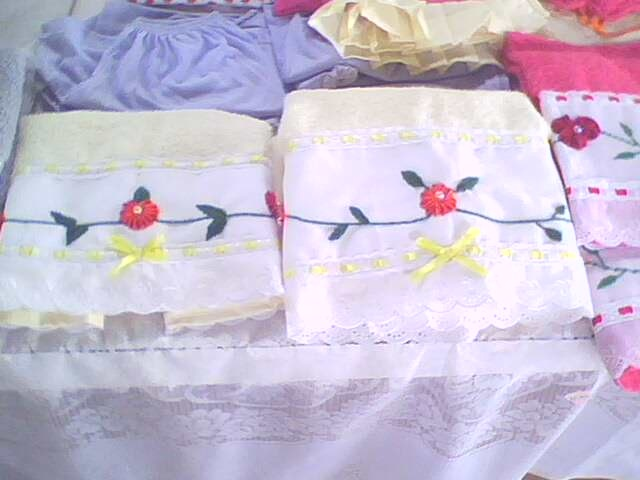 as flores da alma para pano: Flore Rosa-Choqu, Flores Da, Flore Da