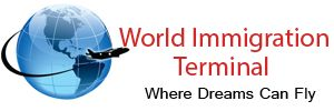 Affordable and those who wanted to go out for study and work purpose consult and visit world immigration consultancy in jalandhar #topimmigrationconsultancyinjalandhar #bestimmigrationconsultancyinjalandhar #famousimmigrationconsultancyinjalandhar For more information visit this link http://www.worldimmigrationterminal.in/immigration-consultancy-in-jalandhar/