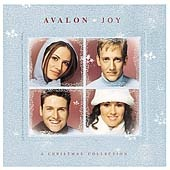 Jesus Born on this Day - is a joyful celebration in the day that Jesus was born. The music on this song is great for both solo and group performances. In every performance that I have had with this song the energy has been tremendous and builds through the song until the end which allows for a big finish.