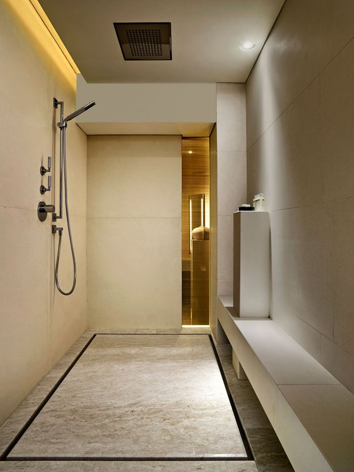 Small Bathroom Design Hong Kong 161 best drains images on pinterest | shower drain, bathroom ideas