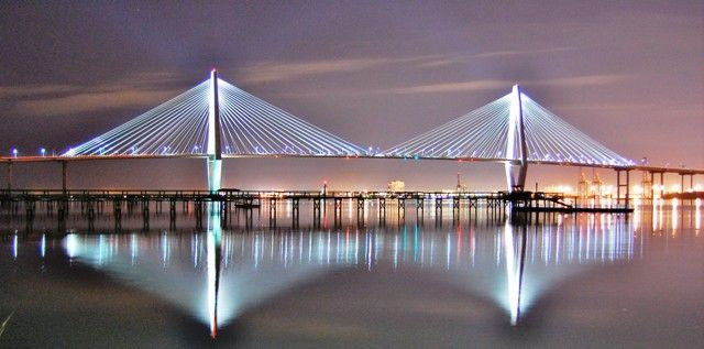 pictures of charleston sc | charleston_sc_real_estate_-_dave_creaturo
