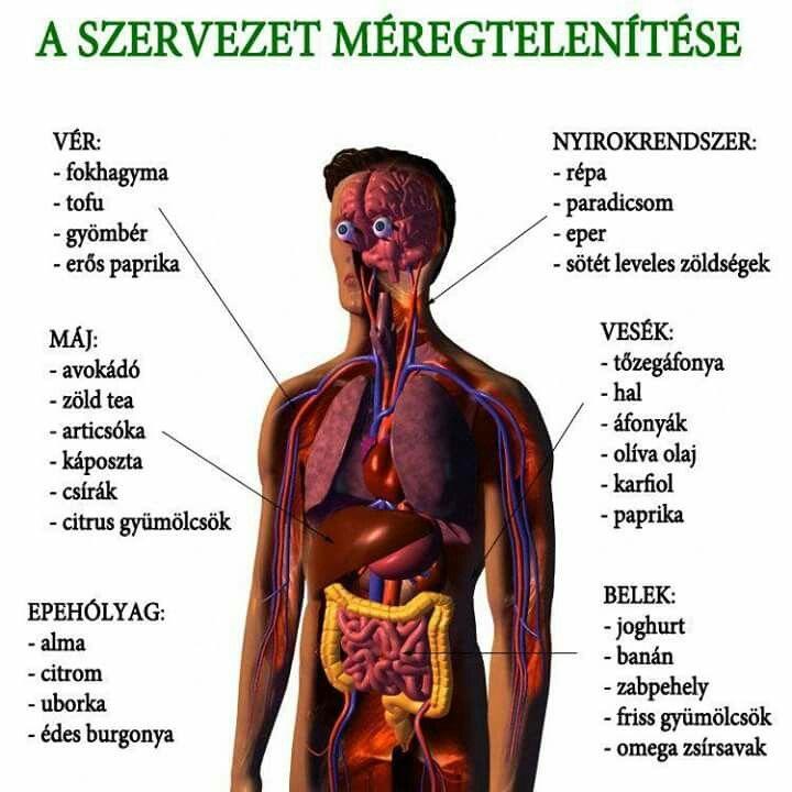 Mèregtelenitès