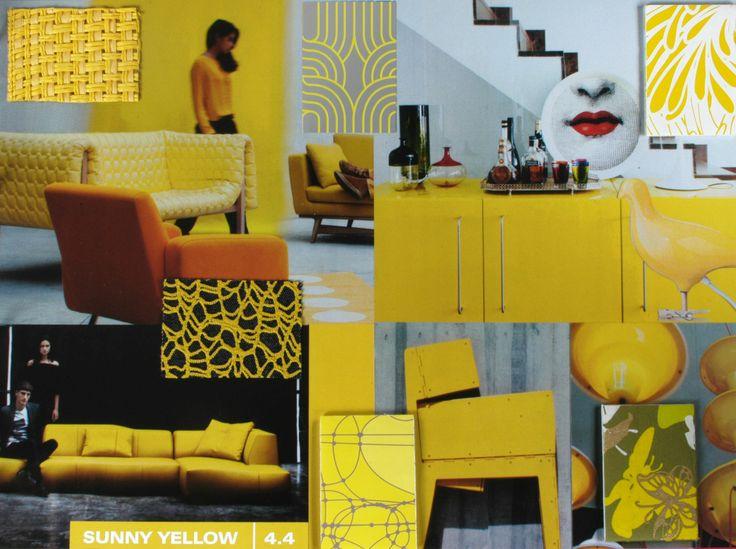 Milou Ket Interiors 2014-15