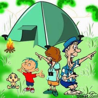 Tips Camping Bersama Buah Hati  Berlibur bukan melulu berhubungan dengan hal-hal mewah yang menghabiskan banyak biaya. Berlibur bisa dilakukan dengan hal-hal sederhana namun tetap mengasyikan seperti camping atau berkemah. - See more at: http://tiketpesawatklaten.blogspot.com/2013/11/tips-camping-bersama-buah-hati_18.html#sthash.XxZKhTIZ.dpuf