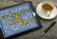 Prečo sa venovať content marketingu? Výhody content marketingu v porovnaní s PPC reklamou. Tipy pre obsahový marketing.