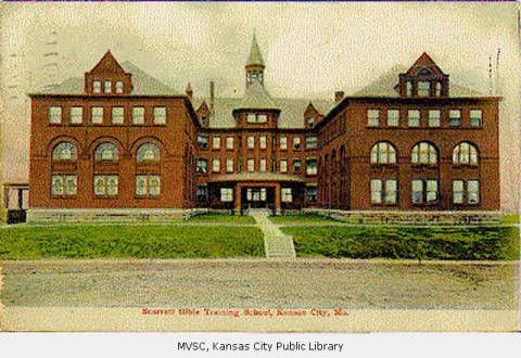 17 Best Images About Missouri Historical Colleges On Pinterest Carthage History Museum And