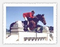 Mario Deslauriers & Box Car Willie  Jeux olympiques de Seoul  1988