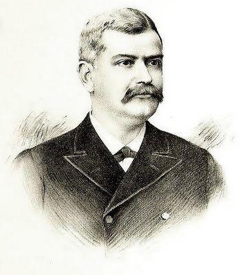 """Emilian Pake-Protopopescu, considerat unul din cei mai buni primari ai Bucureștiului (1888 - 1891), """"cel care a modernizat orașul: a pavat străzi, a introdus iluminatul electric, a deschis noi linii de tramvai, a reorganizat lucrul primăriei"""","""