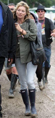 Best 20+ Hunter boots fashion ideas on Pinterest   Rain boots ...