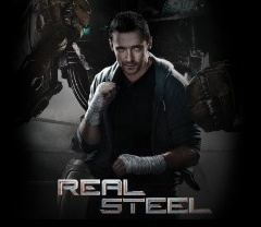 DVD Deal: 50¢ Real Steal DVD NTCS | 416Flix - #DVD-DEAL  Posted: Wed, 09 May 2012 23:09:17 -0400    DVD Deal: 50¢    Real Steel  DVD NTSC  |   http://flix.416905.com