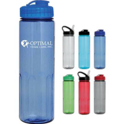 bottle-24-oz-flip-top-lid-p