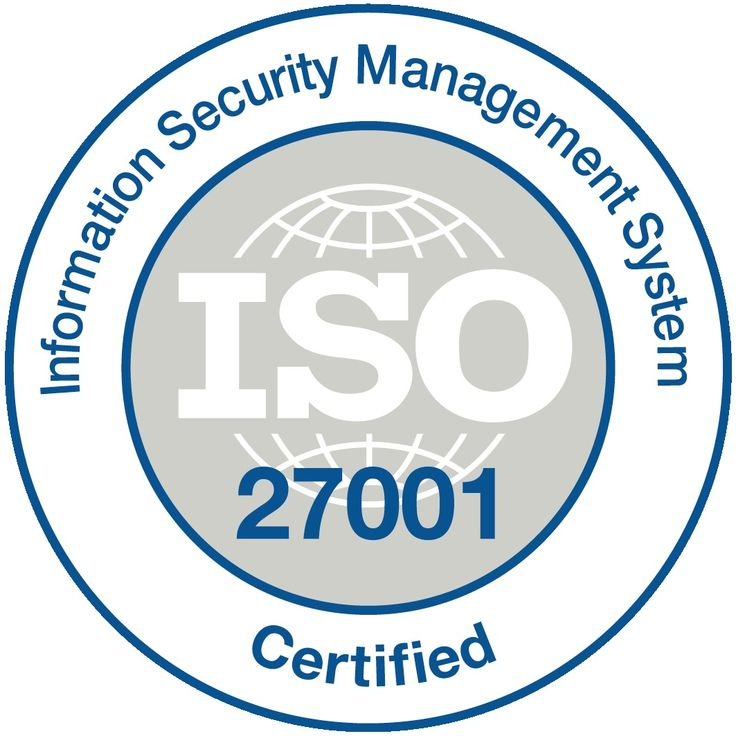 As marm ISO 27001: 2013 ISMS re-documentation process completed successfully. We are very thankful for all our team members and partners who have always motivated us to move forward. For read more please click : http://bit.ly/2pTiyDP