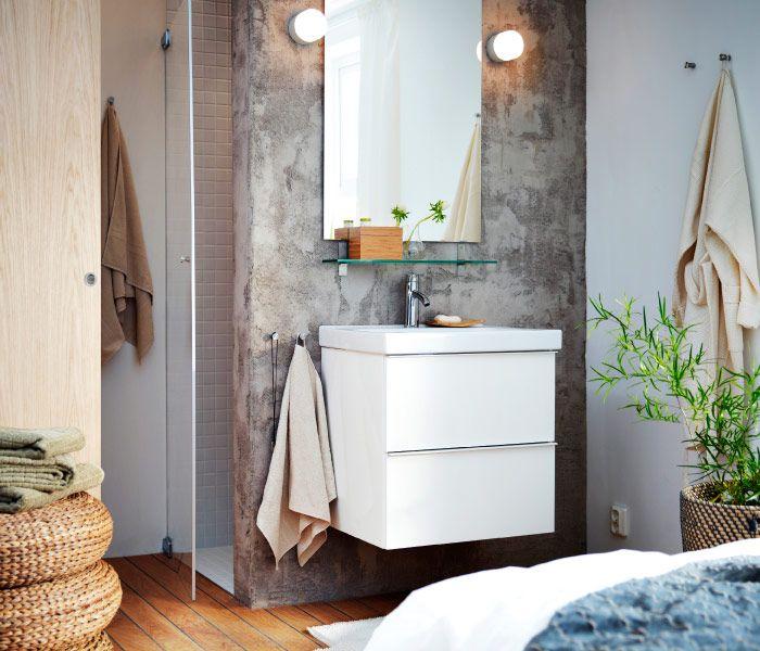 "76 best ""ikea"" bathrooms images on pinterest"