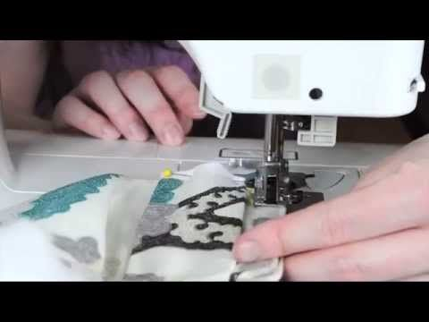 Curtains Ideas best sewing machine for making curtains : 17 Best images about SEWING - CURTAINS, WINDOW TREATMENTS on ...