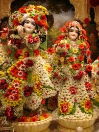 Sri Sri radha radhanath - Google Search