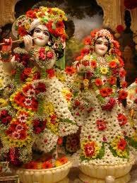 Sri Sri radha radhanath - Google Search