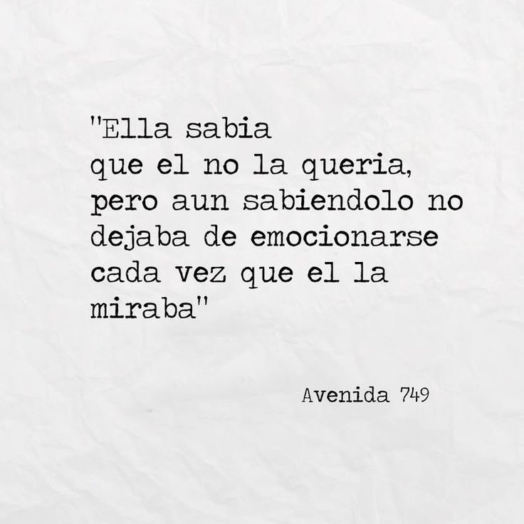 Spanish Quotes About Love Magnificent 76 Best Spanish Quotes Images On Pinterest  Spanish Quotes