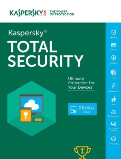 kaspersky internet security 2018 free download for windows 8 64 bit