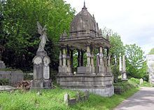 Ram Mohan Roy - Wikipedia, the free encyclopedia