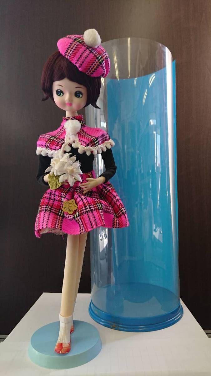 昭和レトロ人形 ビンテージドール さくら人形 Jauce Shopping Service Yahoo Japan Auctions Ebay Japan Pose Dolls Bradley Dolls Japanese Toys