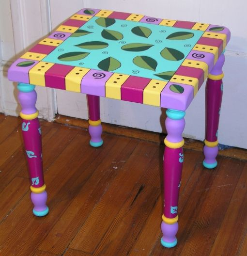 Funky Tables 81 best funky furniture! images on pinterest | funky furniture