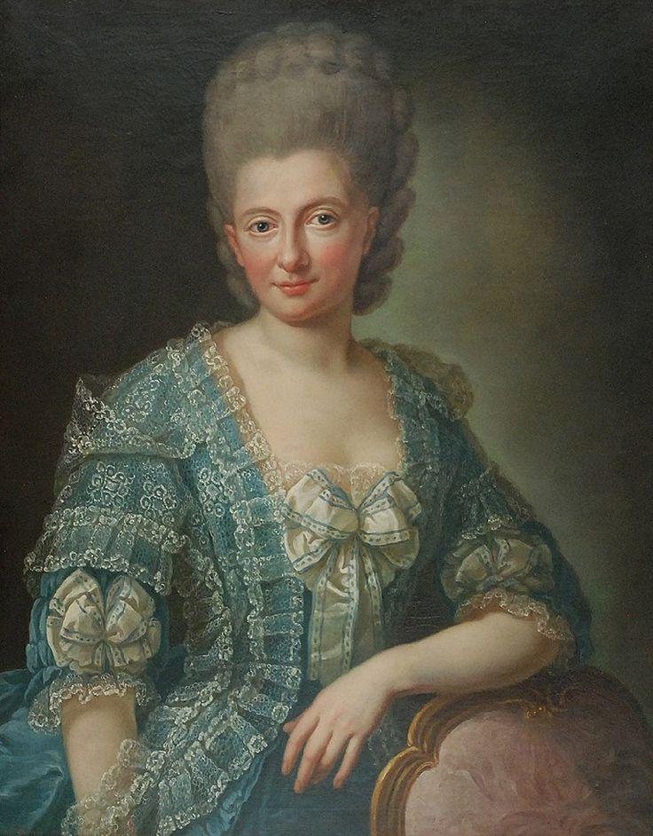 Bildresultat för anna rosina gasc