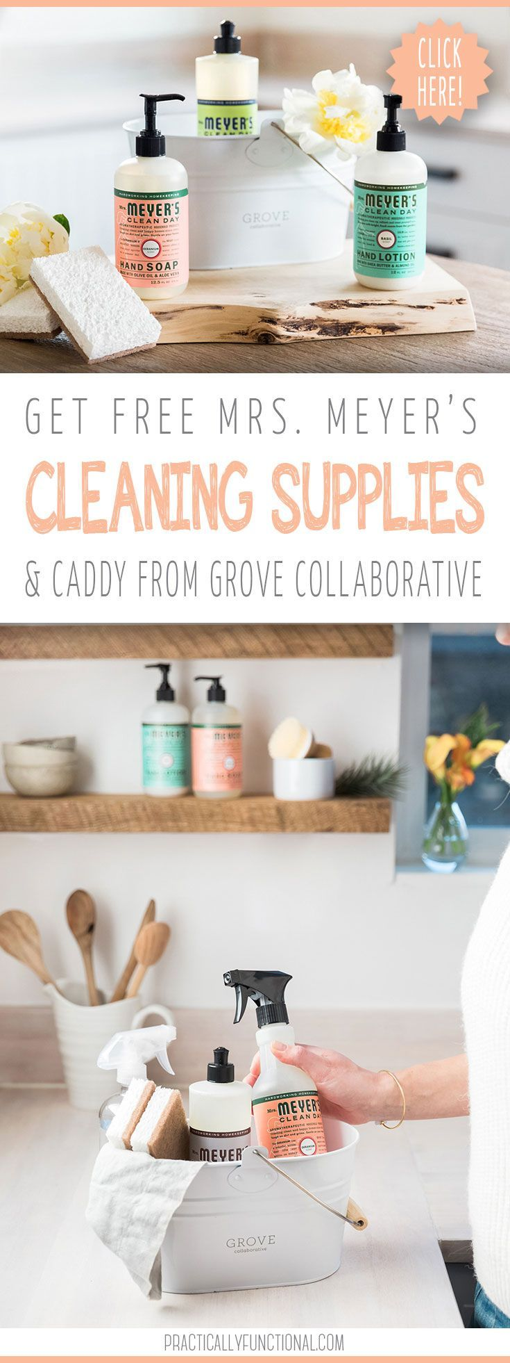 best 25 cleaning caddy ideas on pinterest house cleaning checklist cleaning checklist. Black Bedroom Furniture Sets. Home Design Ideas